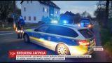 Организаторы взрывов перед футбольным матчем в Дортмунде оставили записку