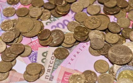 В госбюджете не хватает денег на субсидии: средства есть до ноября
