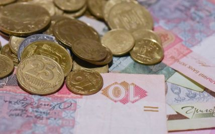 Часть потребителей не получила монетизированные субсидии: почему не всем начислили выплаты