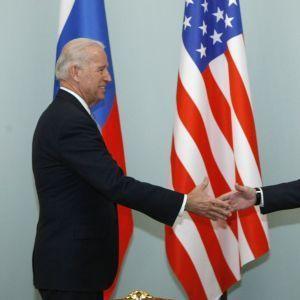 В администрации США назвали возможное место встречи Байдена и Путина — СМИ