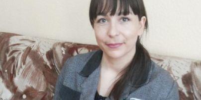 Тройное убийство и свадьба в колонии: что известно о пожизненно заключенной, которая трудоустроилась в Минюст