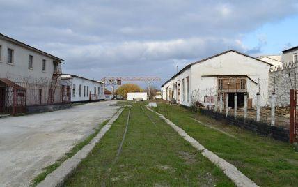 Был заключен за двойное убийство и кражу: на Буковине в колонии совершил самоубийство 31-летний мужчина