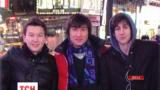 Друг Царнаева получил шесть лет тюрьмы
