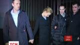 Винесення вироку Олексію Навальному перенесли на 30 грудня