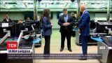 Новости мира: Байден заявил, что американские спецслужбы работают лучше российских шпионов