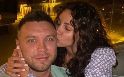 """Головний герой """"Холостяка-11"""" Михайло Заливако зізнався, коли у нього весілля з переможницею шоу"""