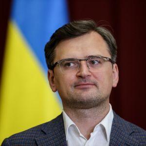 МЗС назвали основну перепону у врегулюванні ситуації на Донбасі