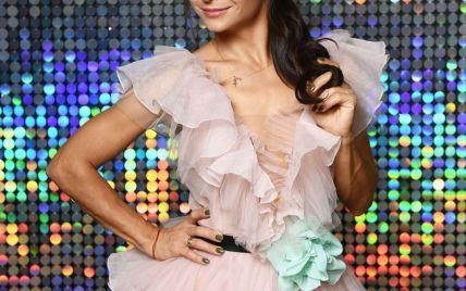 """Ілона Гвоздьова відмовилася від участі в """"Танцях з зірками"""" і пояснила чому"""