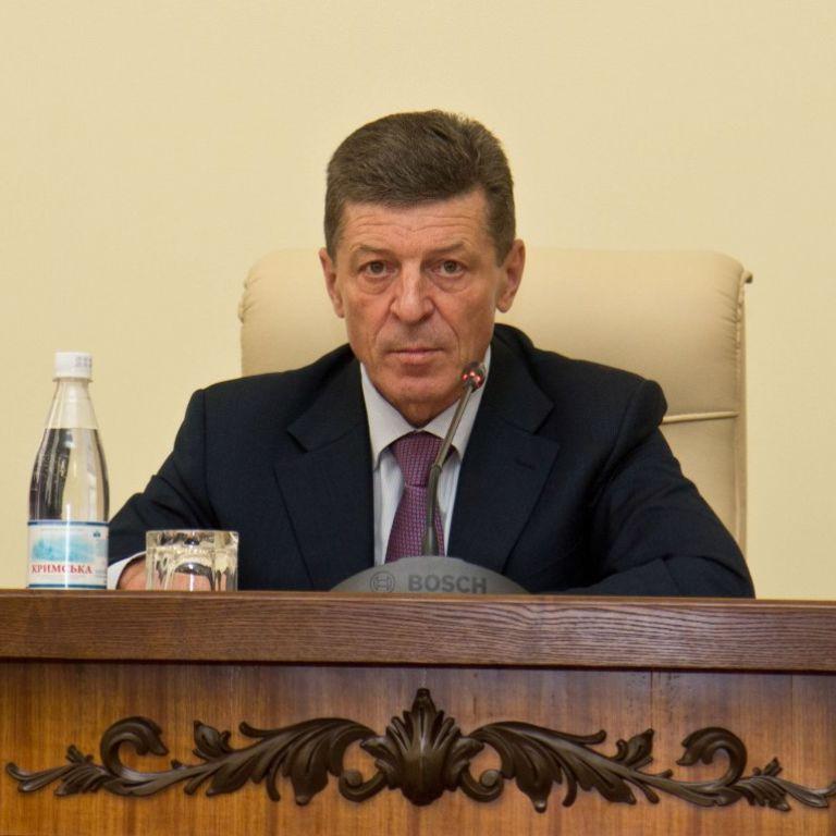 Есть надежда после Женевы: в Кремле заговорили о возможности урегулирования ситуации на Донбассе