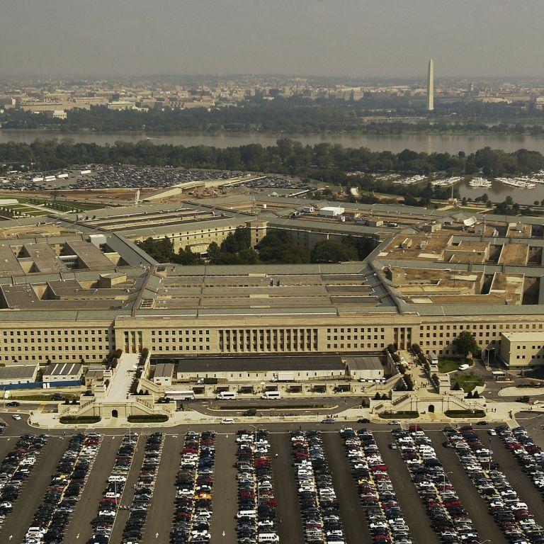 Белый дом: Байден предложит на должность помощника главы Пентагона эксперта по российских вопросах