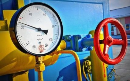 Украина и Венгрия объединили трансграничные газопроводы: что это значит и почему это не выгодно России
