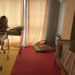 У Києві новонароджених малюків переправляли за кордон під виглядом сурогатного материнства