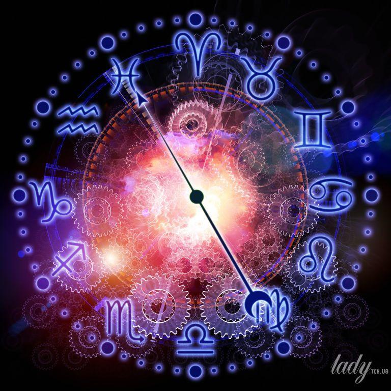 Венера в Раке в июне 2021-го: время для романтики и гармонии