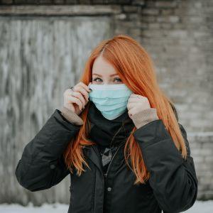 Такой цифры еще не было: сколько людей заразились коронавирусом в Киеве — данные за 17 ноября