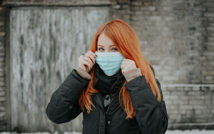 Стало відомо, скільки людей інфікувалися коронавірусом у Києві  – статистика на 28 грудня