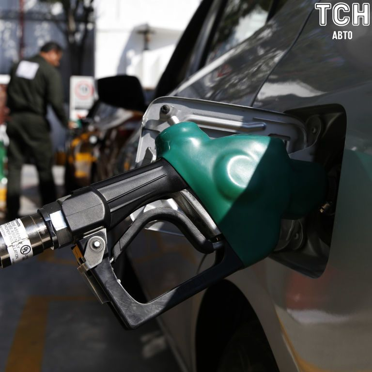 Стоимость бензина, дизельного топлива и автогаза: как изменилась их цена в 2021 году