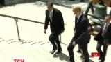 G7 готова ввести новые санкции против России