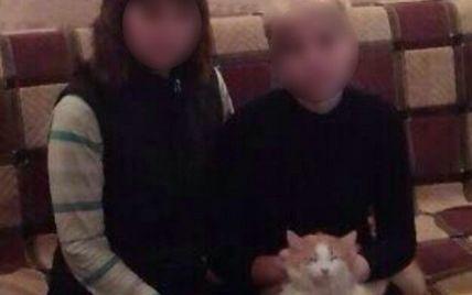 У Києві 14-річна школярка залишила записку із вибаченнями та втекла з дому