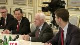 Америка должна предоставить Украине оружие, разведывательные данные и поддержать экономически