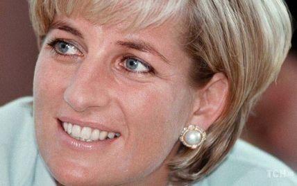 Этот день в истории: как прощались с принцессой Уэльской Дианой