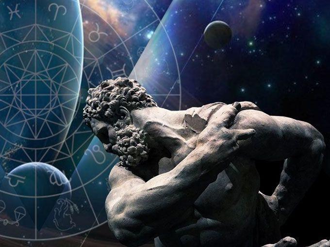Ретроградный Сатурн 2021: даты и влияние