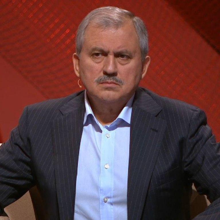 """""""Порошенко тиснув на парламент, щоб зупинити розслідування Іловайської трагедії"""" - Сенченко"""