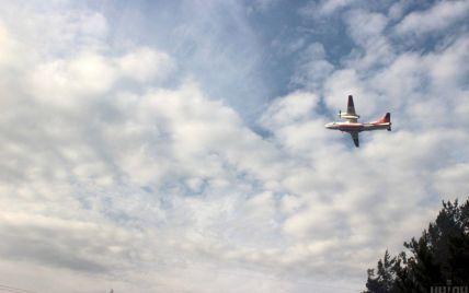 В Якутии самолет Ан-2 совершил экстренную посадку. Погибли люди