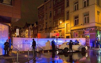 В деле о парижских терактах появилось двое новых подозреваемых
