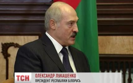Лукашенко зачистив владу: у Білорусі нові прем'єр та керівники Адміністрації президента і Нацбанку