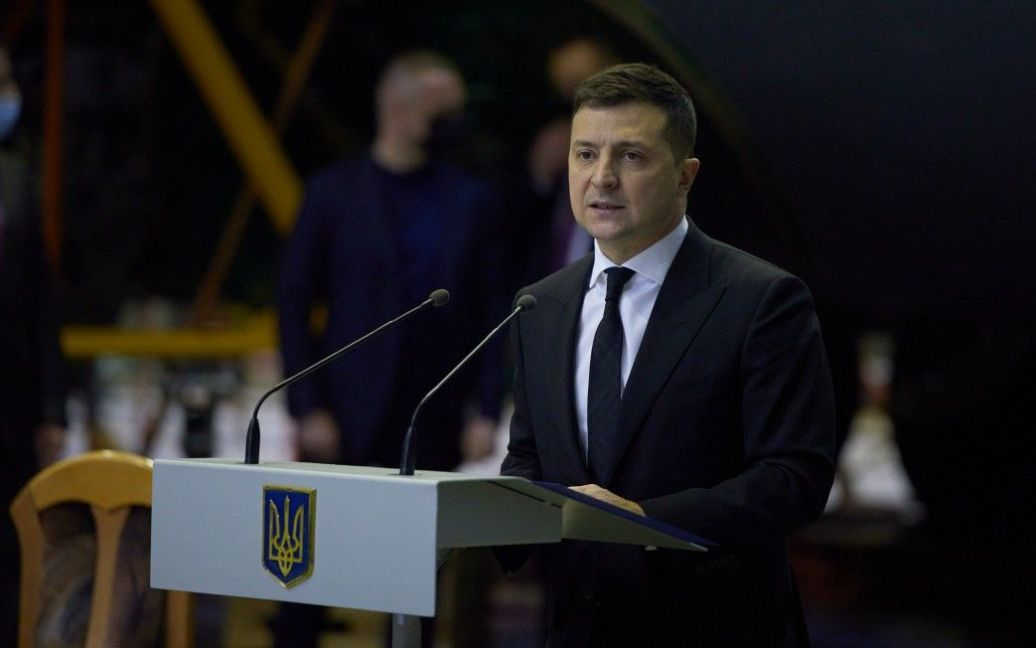 © president.gov.ua