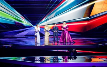 """""""Євробачення-2021"""": конкурс матиме продовження"""