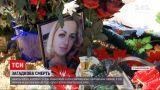 Новости Украины: под Полтавой женщина три дня жила в автомобиле, а затем ее тело нашли на дне реки