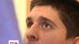 Латвійський офтальмолог безкоштовно робить очні протези для постраждалих в зоні АТО