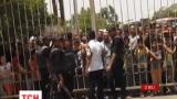Смертник взорвал себя в популярном египетском курорте Луксор