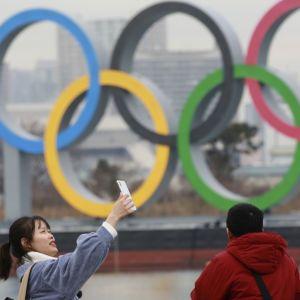 Олімпійські ігри відбудутьсянавіть в умовахнадзвичайної ситуації - МОК