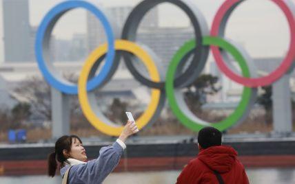 Сто дней до Олимпиады: как будут проходить первые в истории карантинные Игры
