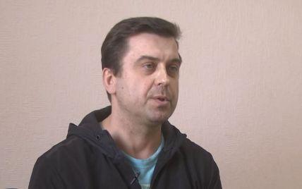Боевики похитили украинского судью на окраинах Донецка