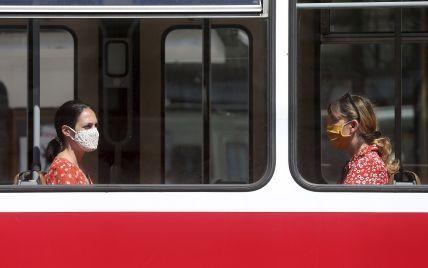 В Австрии ослабляют коронавирусный карантин: что разрешат