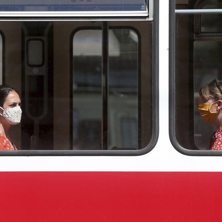 В Австрії послаблюють коронавірусний карантин: що дозволять