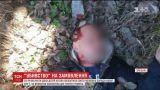 В Конотопе мать двоих детей заказала убийство своего мужа