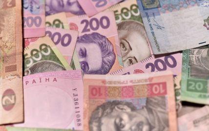 В Україні здорожчає електроенергія: якою буде ціна