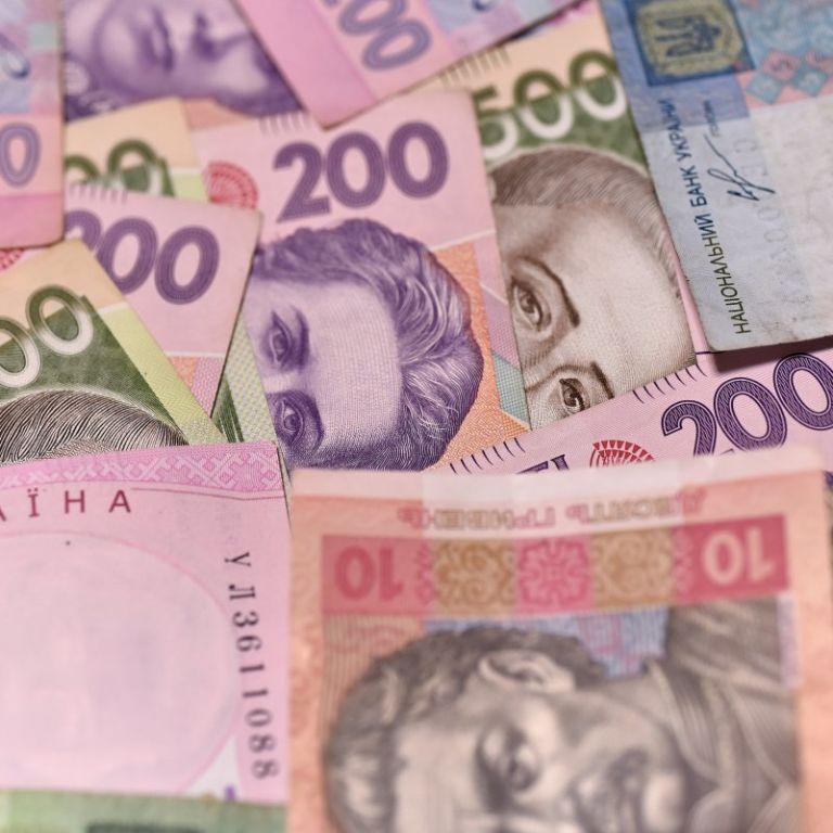 В Украине подорожает электроэнергия: какой будет цена