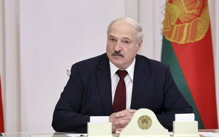 ЄС затвердив санкції проти посіпак режиму Лукашенка за примусову посадку літака Ryanair