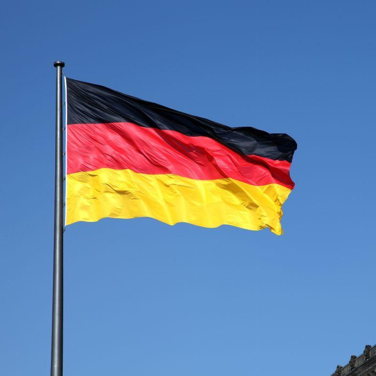 Німеччина призначить спецпосланця для переговорів про продовження транзиту газу через Україну
