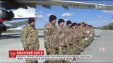 Украинцы единственные в мире осилили выполнить спецоперацию НАТО в Арктике