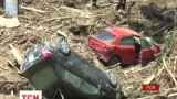 В Грузии объявлен траур по жертвам мощного наводнения