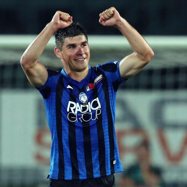 Сумасшедшая форма перед Евро-2020: Малиновский возглавил рейтинг лучших ассистентов Серии А