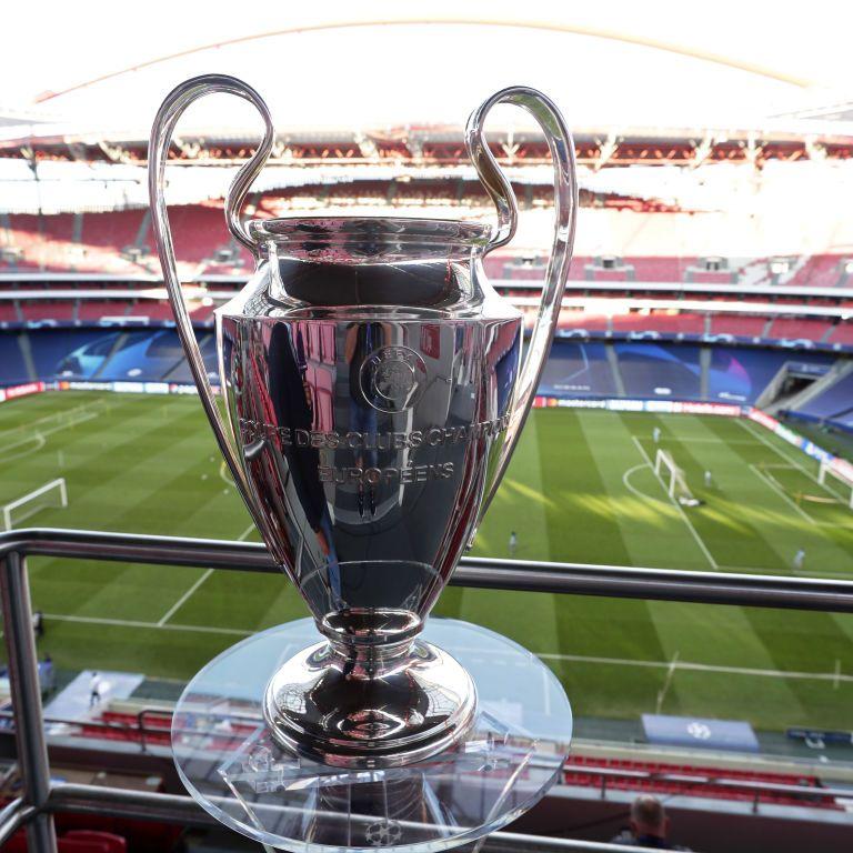 Финал Лиги чемпионов будет перенесен: причины неожиданного решения