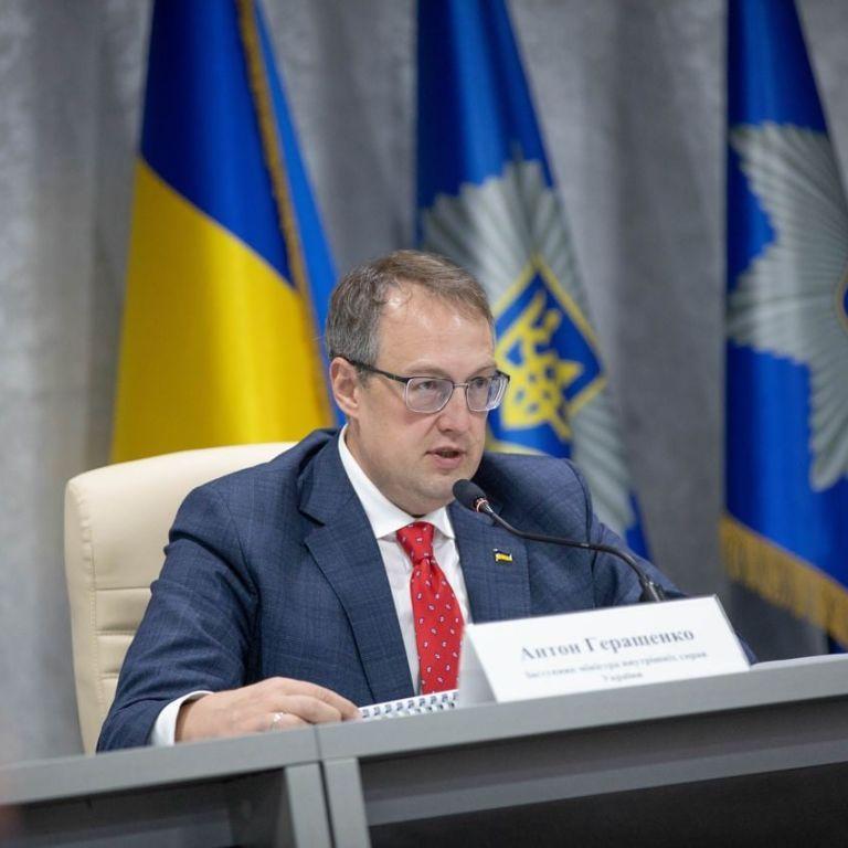 В Украине водителям могут разрешить зарабатывать на нарушителях ПДД: что известно
