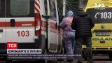 """Новости Украины: Кабмин принял решение о защитных масках в """"красных"""" регионах"""